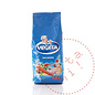 Vegeta Food Seasoning | Normaal | 1KG