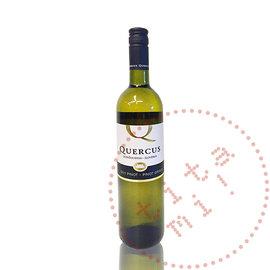 Quercus Pinot Grigio | 2013 | 12.5% 0.75L