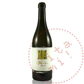 Tvrdos Zilavka Old Vineyard | White wine 12.0 % | 2015 0.75L