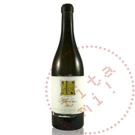 Tvrdos Zilavka Old Vineyard   Witte wijn 12.0 %   2015 0.75L