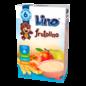Frutolino Ontbijt | Fruit Cereal | 200G
