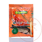 Zacin za riblju corbu | Fish soup mix Spicy | 90G