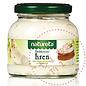 Hren | Horseradish Natureta | 290G