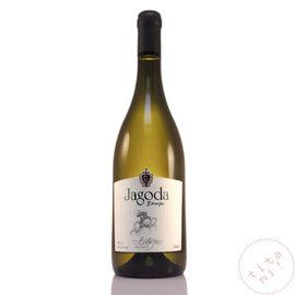Botunjac Jagoda | Weißwein | 2016 0,75 l