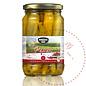 Mezza Pepers / Fafaroni   Hot / Pittig Mezza   720ML