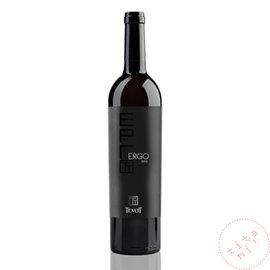 Temet Ergo Weiß | Vinarija Temet | 2012 0,75 l