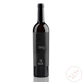 Temet Ergo White   Vinarija Temet   2012 0.75L