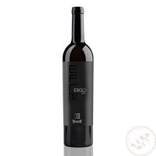 Temet Ergo Wit | Vinarija Temet | 2012 0.75L