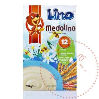 Medolino Frühstück | Medolino Getreide | 200G