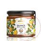 Vrtlari Zoete Kweepeer Walnoot | Slatko Sweet Quince with Walnuts | 250G