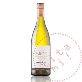 Marof Chardonnay | 2013 | 0.75L