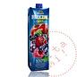 Fructal Fructal Nektar   Rood fruit   1L