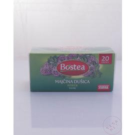 Vispak Fischpackung Tee | Thymian | 20X1,5G
