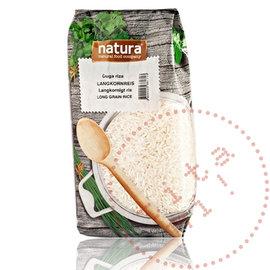 Long grain rice | Natura Duga Riza | 900G