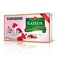 Ratluk ruza | Turkish delight rose | 450G