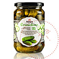 Natura Pickles | Natura | 720 ml