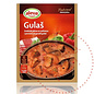 Goulash-supplement Aleva | 50G