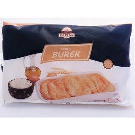 Pecjak Burek Sa Sirom | Burek with Cheese Filling  Pecjak | 3x260G