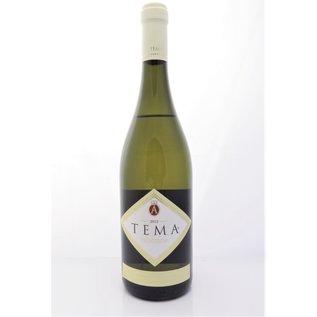 Tema Chardonnay | 2012 | 0.75L