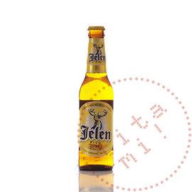 Jelen Bier | Jelen Pivo | 0.33L
