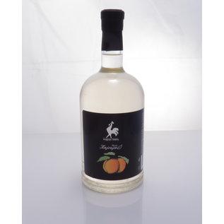 Kajsija Pevac | Abricots Rakija | 0,7 L