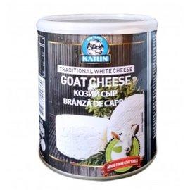 Katun Travnicki kozji Sir | Goat cheese | 400G