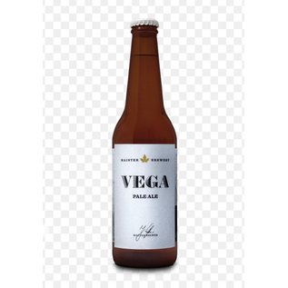 Meister Brewery Vega | Pale Ale 4.7% | 0.33L