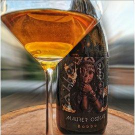 Maurer Maurer | Babba | 0.75L