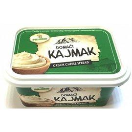 Poljorad Poljorad Domaci Kajmak   Frischkäse-Aufstrich   200G