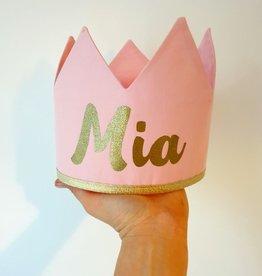 Verjaardagskroon MIA
