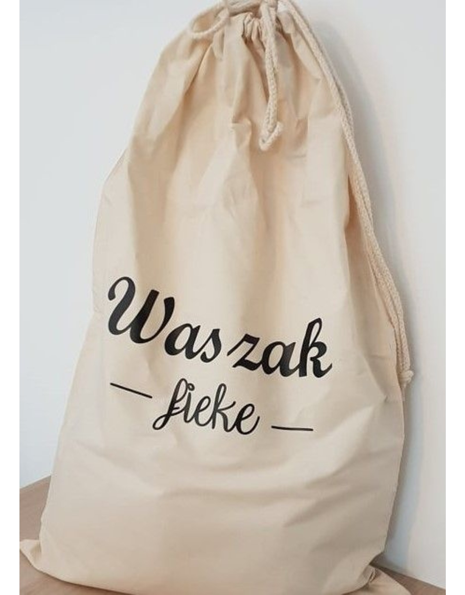 Waszak M