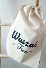 Waszak L