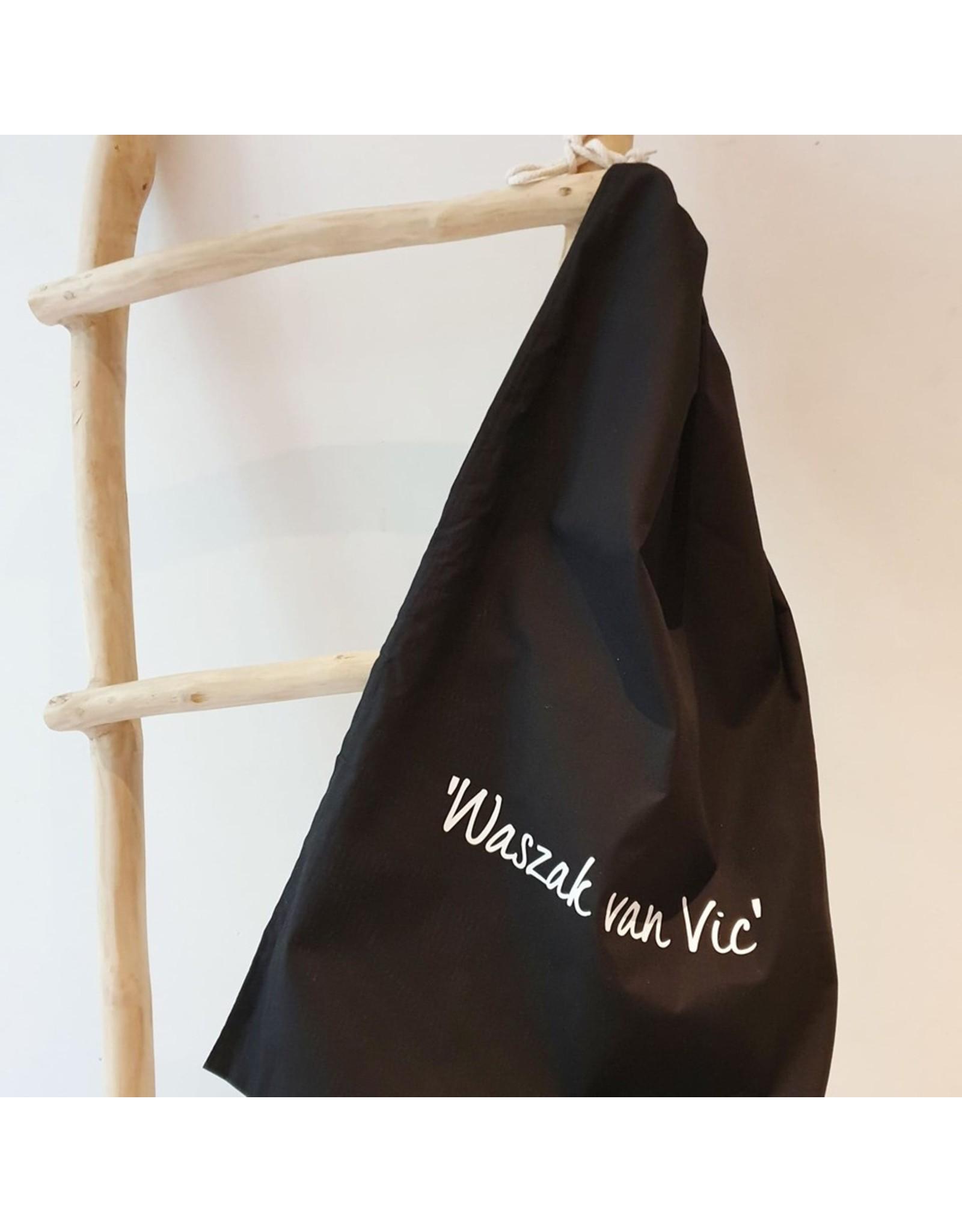 Waszak XL