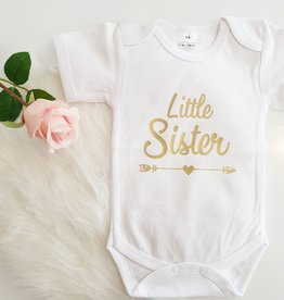 Momof3 Body: Little sister