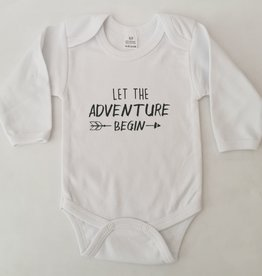 Momof3 Body: Adventure