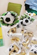 verhuurbox voetbal