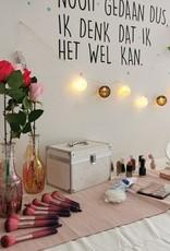 Kids-studio Verhuurbox beauty