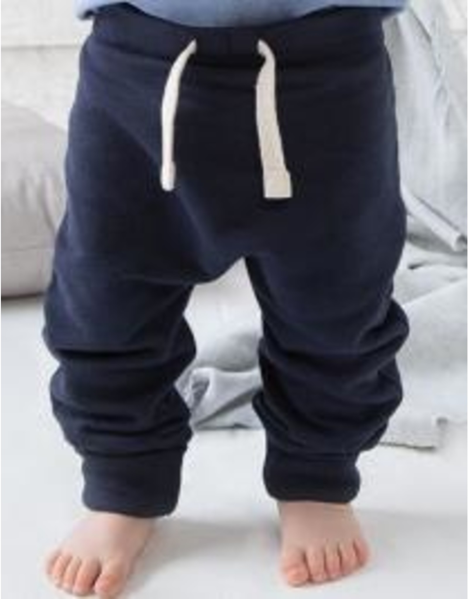Huispak baby/peuter