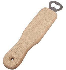 Blanco houten opener
