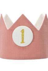 Liezelijn Verjaardagskroon ODETTE