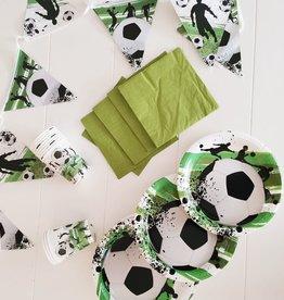 Voetbalfeest