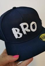 Pet bro