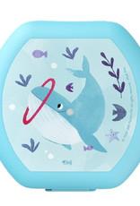 lunchbox Whale junior 500 ml