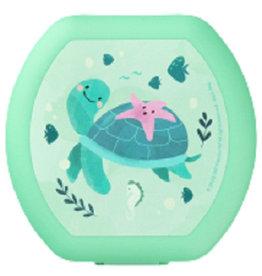 lunchbox Turtle junior 500 ml