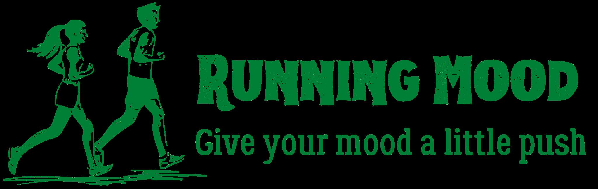 Running Mood