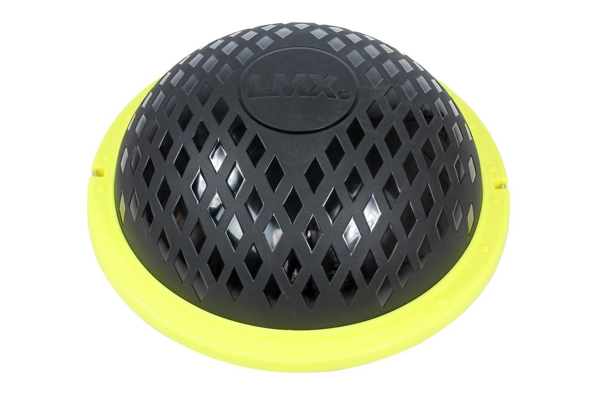 Lifemaxx LMX. Balance dome