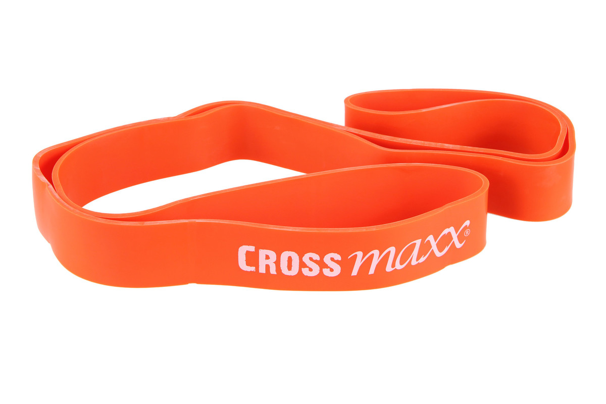 Lifemaxx Crossmaxx® resistance band