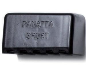 Panatta Machine foot - 100x50 mm