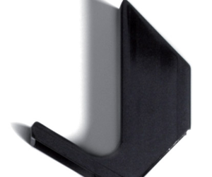 Panatta Hook cover for bar holder