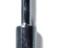 Panatta Securing pin for leg press back angle ad justment